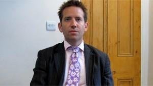Andrew-Goddon_video
