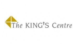 kingschurch_logo
