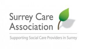 surreycare_logo