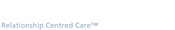 Graham Care